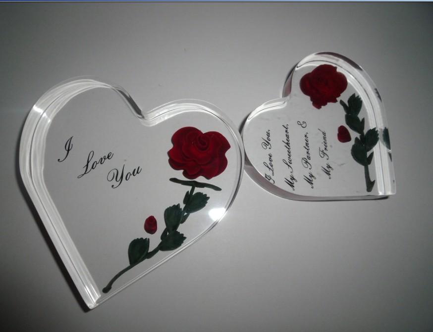 Acrylic Gifts