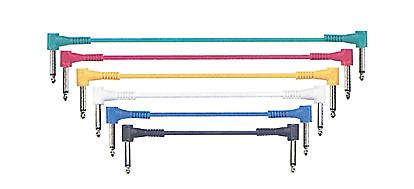 Multi-Head Cables