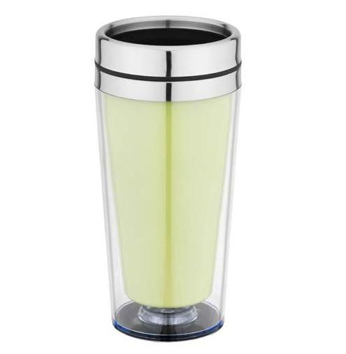 Stainless Steel Mug