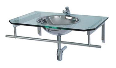 Wash Basin Sets