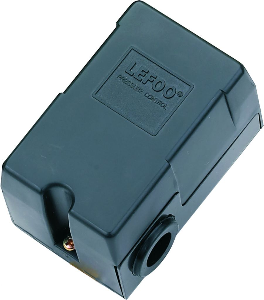 LEFOO LF10-W Well Water Pump Pressure Switch for Automatic Water Systems