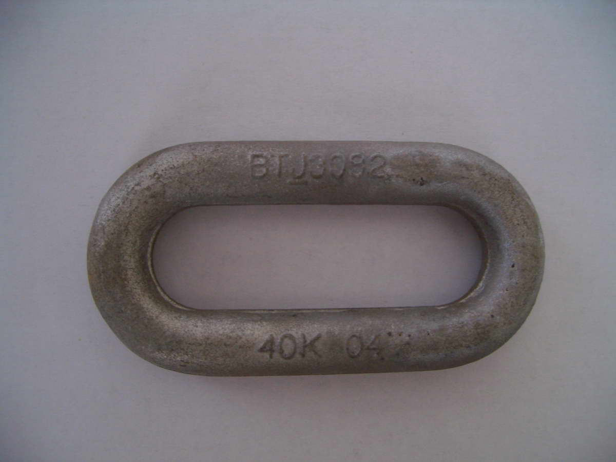 SELL:Forging Parts,Yokes AND Casting Auto Parts