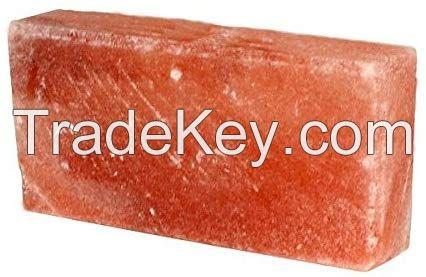 Himalayan Rock Salt, Salt Lamps, Salt Powder, Salt Slabs