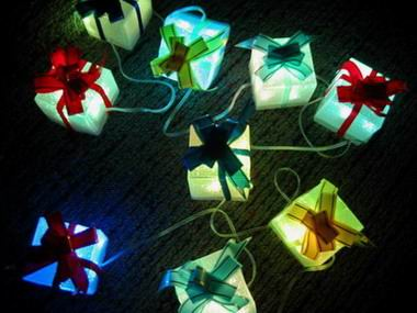 sell LED lights