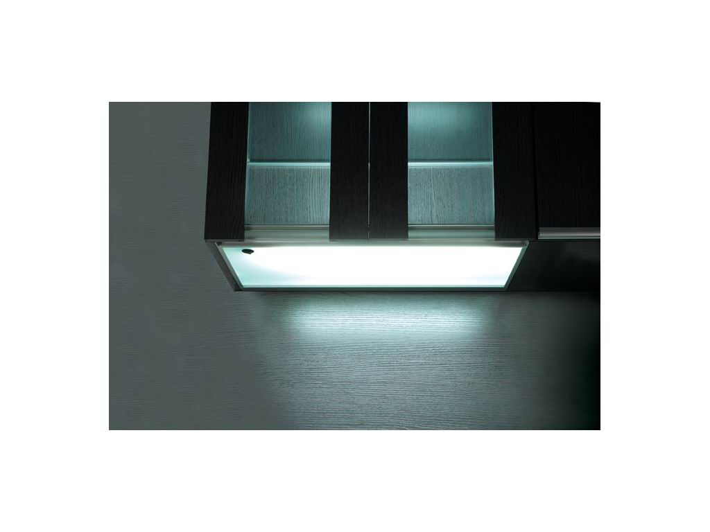 led cabinet light with Motion sensitive wall cupboard lighting