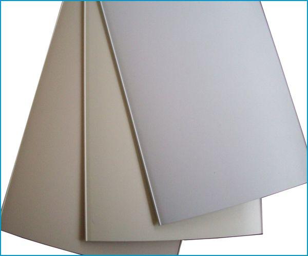 3.5 inch PVC Vertical Blinds Slats