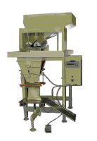 Beans Packaging Machines