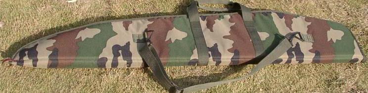 Gun bags, rifle case, gun case