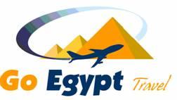 Safari Tour 10 Days to Egypt