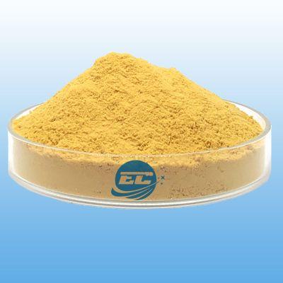 Polyferric Sulfate Coagulant Water Treatment Chemicals