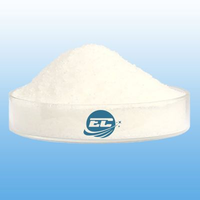 Cationic Polyacrylamide Flocculant Agent CPAM