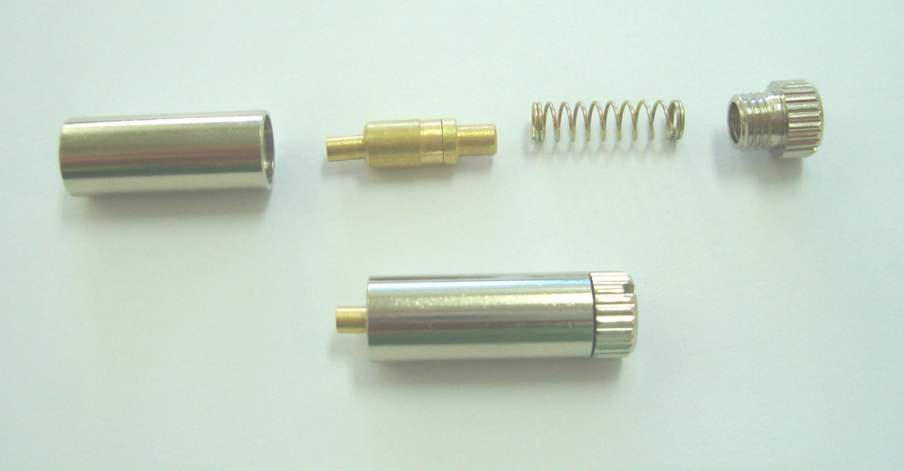 jewel bearing and magnetic bearing for electricity meter.