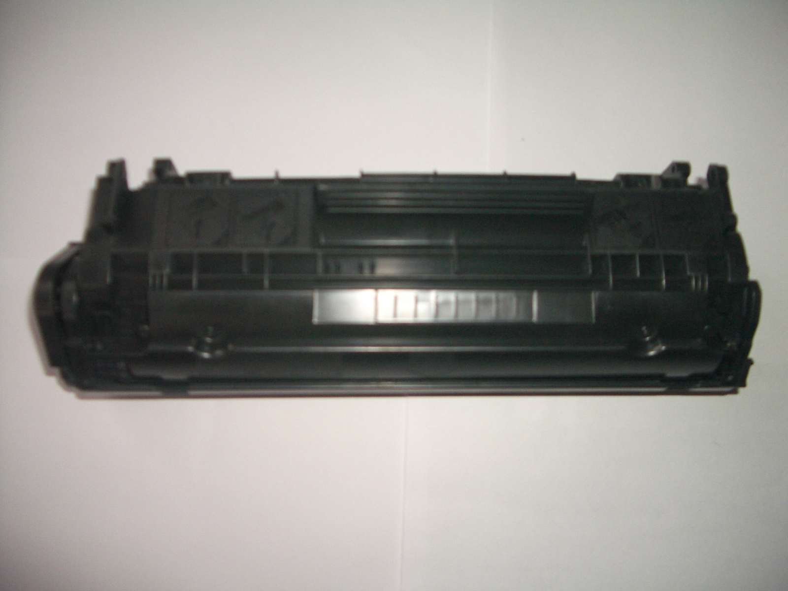 Toner cartridge, Parts, and Chips