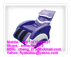 massage chair, foot massager,Plastic Injection Mould ,OEM,EMS