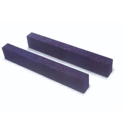 Sell  granite Vee blocks and granite parallel