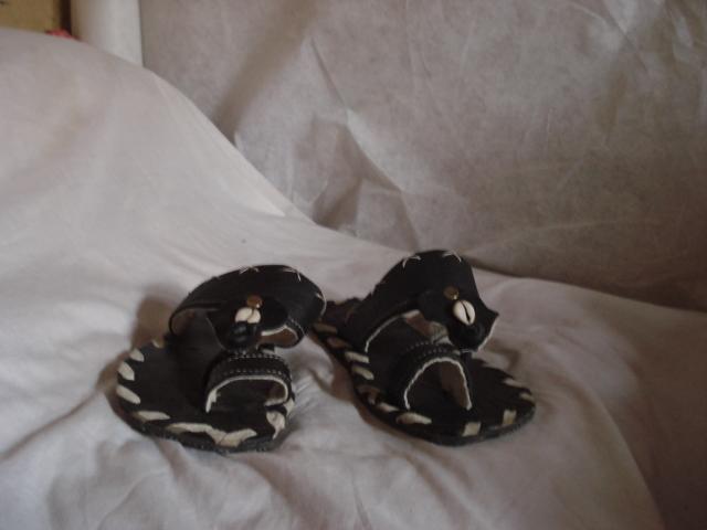 Foot Wear Sandals
