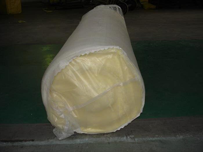 Glass Wool Felt Australian Standard