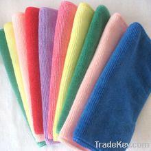 Microfiber Dish Towels