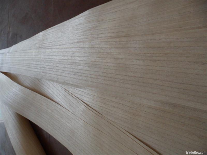 paulownia woods veneer