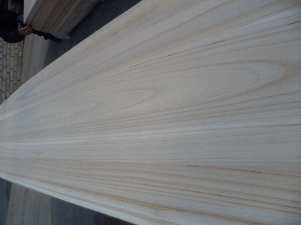 kiteboard surfboard snowboard skateboard core of balsa light weight paulownia wood board factory price