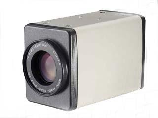 580 TVL 26X All-in-one Camera