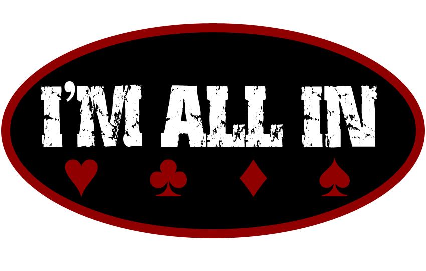IMAGE(https://imgusr.tradekey.com/p-322792-20060805024928/quot-i-039-m-all-in-quot-texas-holdem-poker-tee-039-s.jpg)