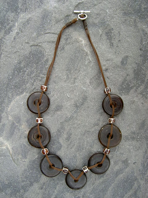 Southern African Jewellery