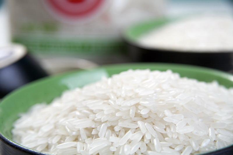 Fragrant Jasmine Rice | Rice Supplier| Rice Exporter | Rice Manufacturer | Rice Trader | Rice Buyer | Rice Importers | Import Rice