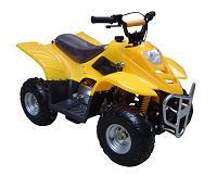 ATV50X(50cc-110cc)