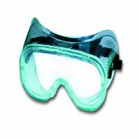 North Plastic Goggles