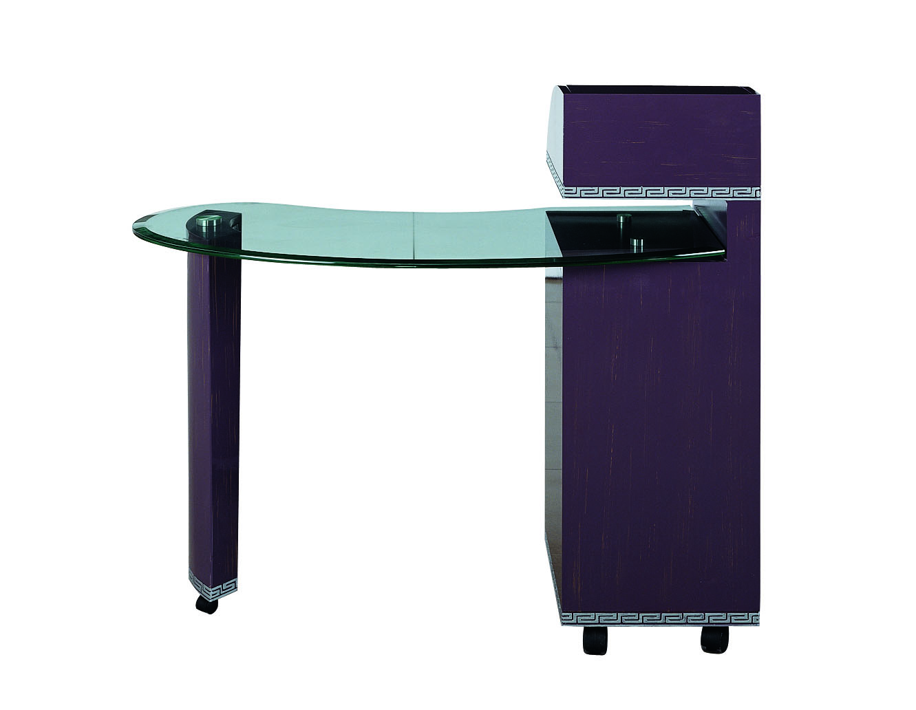 Manicure  tables PG