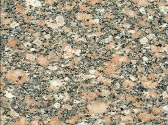 sell Giandona granite