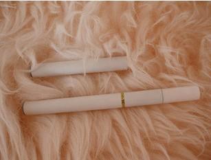 joye 510 electronic cigarette