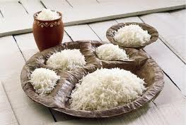 RICE SUPPLIER| PARBOILED RICE IMPORTERS| IMPORT BASMATI RICE|  BASMATI RICE EXPORTER| KERNAL RICE WHOLESALER| WHITE RICE MANUFACTURER| LONG GRAIN TRADER| BROKEN RICE BUYER| BUY KERNAL RICE| WHOLESALE WHITE RICE| LOW PRICE LONG GRAIN