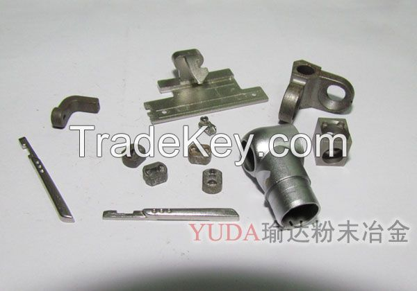 Metal Injection Molding Parts