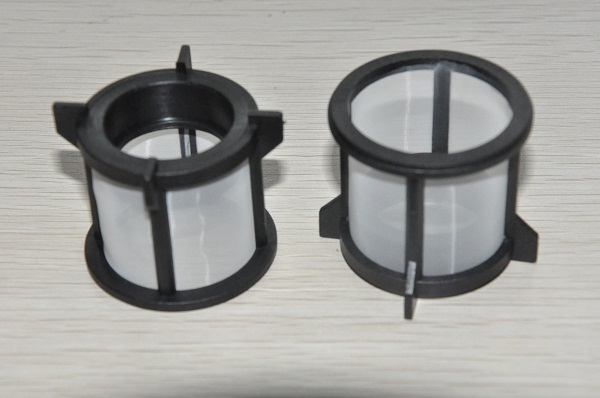 Car Diesel Fuel Filter Part