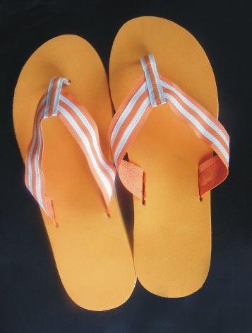 EVA slipper supply