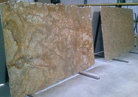 world.business@rocketmail. com (Saffron, Carpet and Granite Slabs)