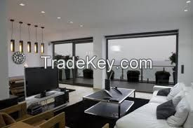 apartments for sale in Geece