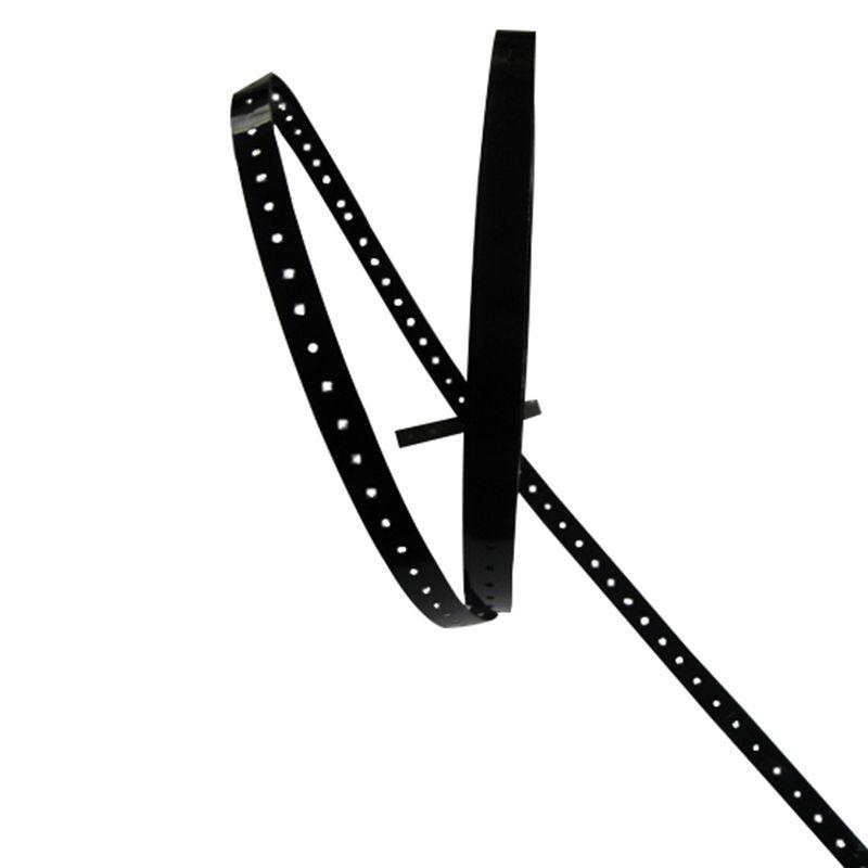Galvanized Steel Strips , Steel Packing Strap , Steel banding strip , Hoop Iron