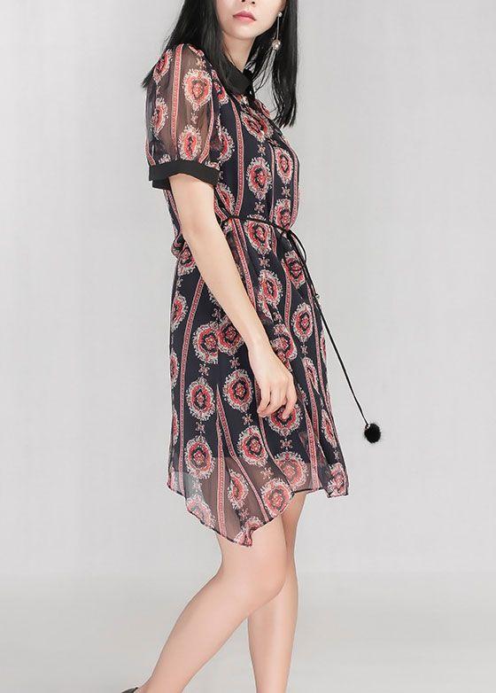 Women's  Elegant Dress