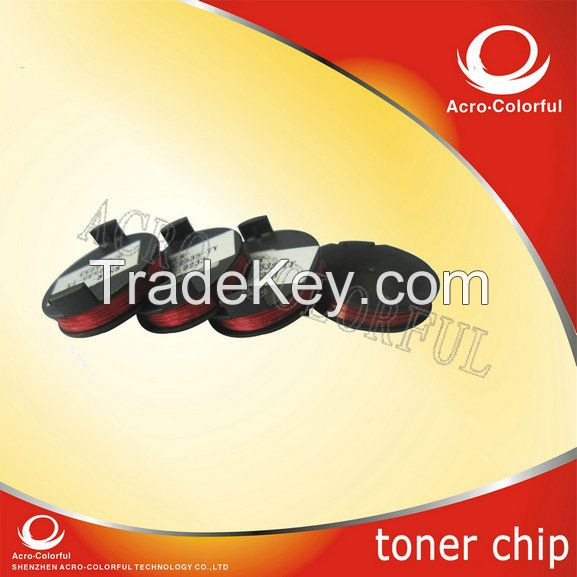 Printer Toner Drum chip - Compatible with all brands
