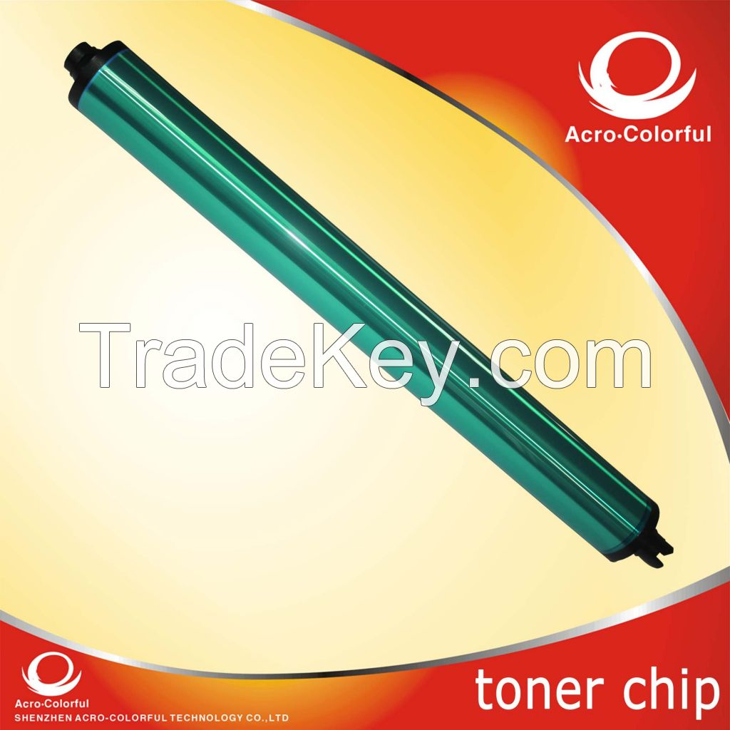 OPC-C6550 for Xerox DocuColor 240/242/250/252/650/750/5000/WC-7655/7665/7755/7765/7775 laser printer cylinder spare parts