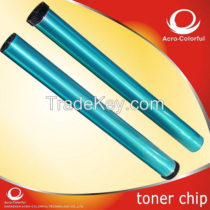 opc drum for laser printer cartridge