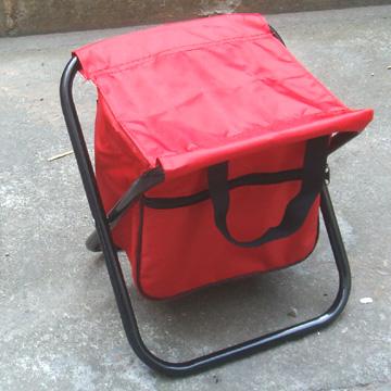 beach chair , camping chair