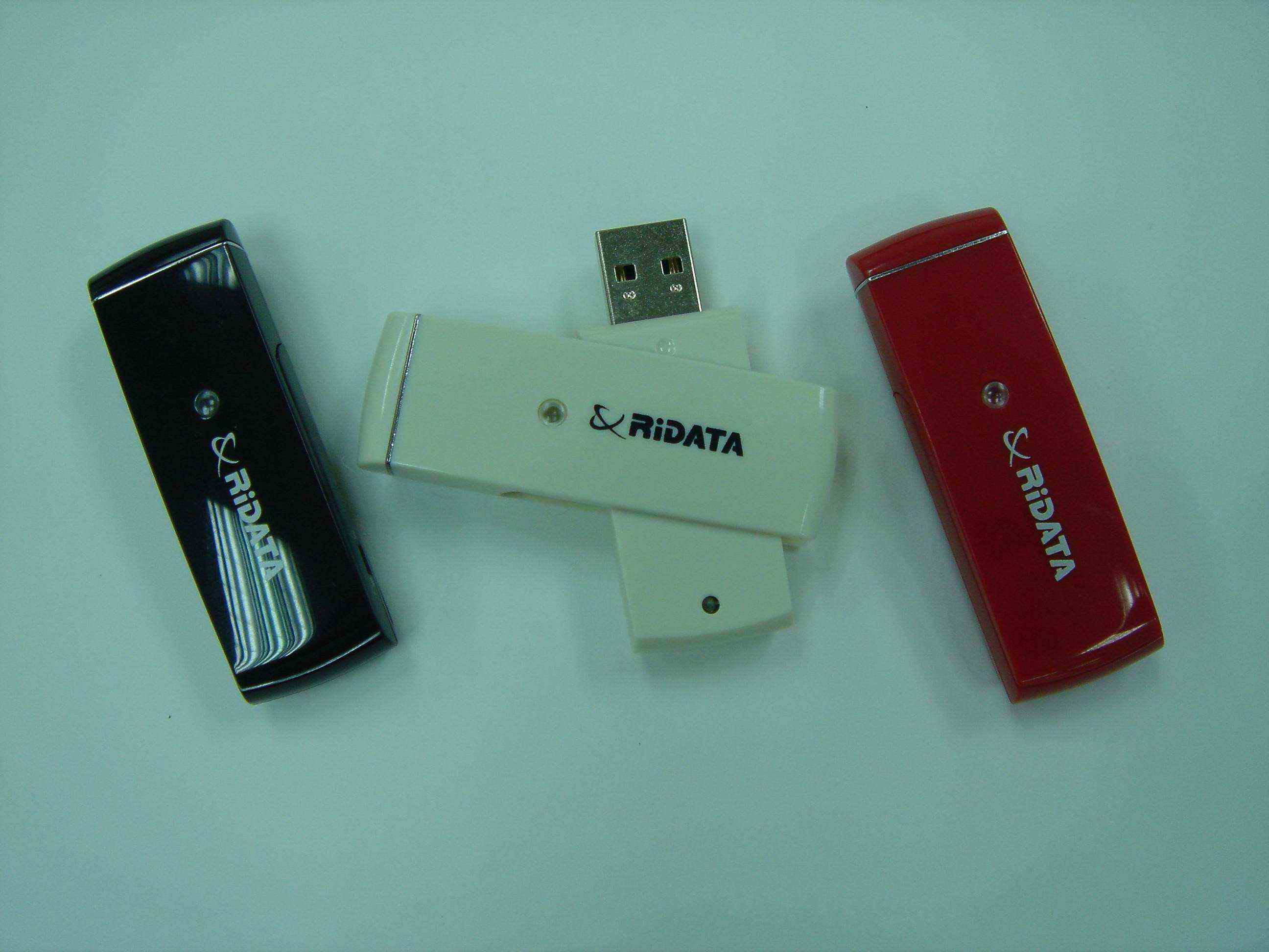 CD Jewel case, Slim case, DVD box, CAKE BOX, USB shell injection,