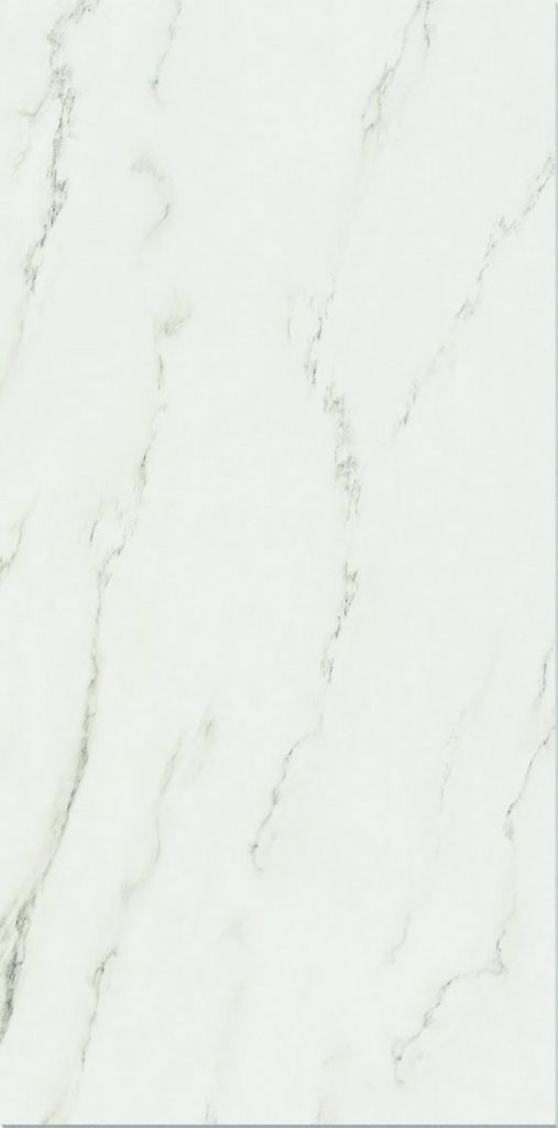 4.8mm thickness 600x1200 porcelain tile