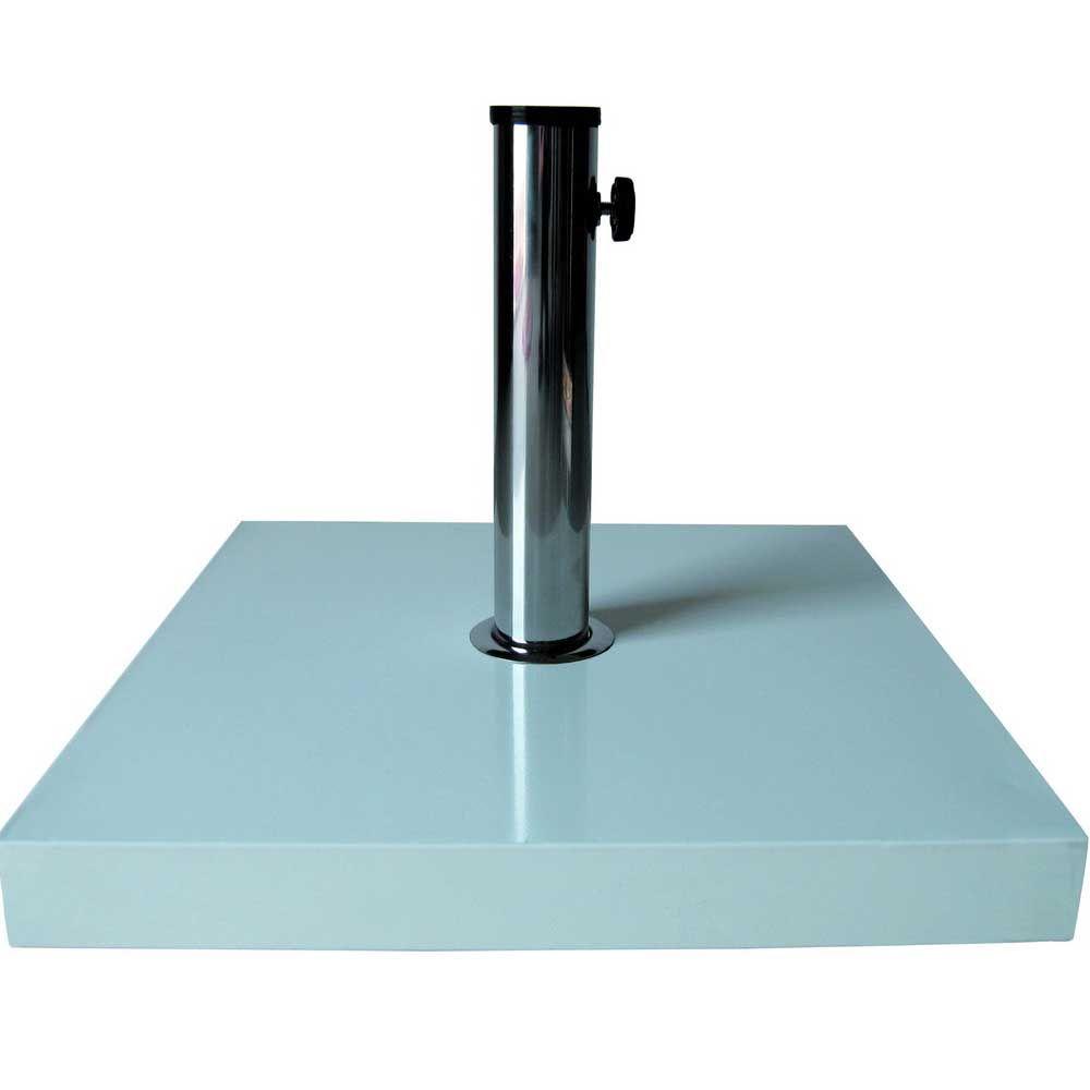 Concrete Umbrella Base