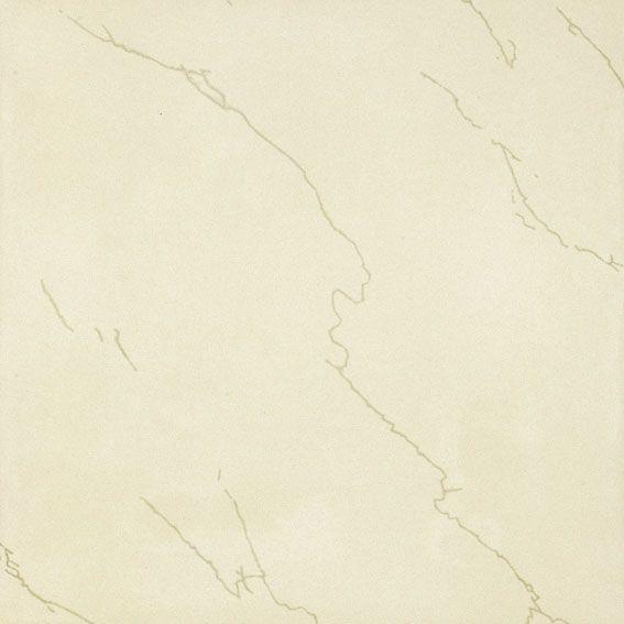 600x600mm ivory beige polished porcelain tile