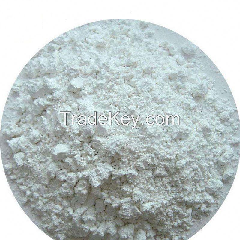 PEO/Polyethylene oxide CAS No.:68441-17-8